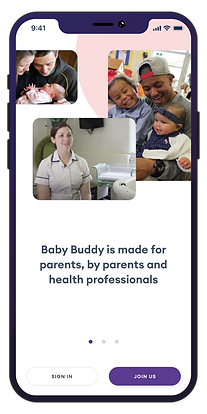Baby_Buddy_iPhone.png