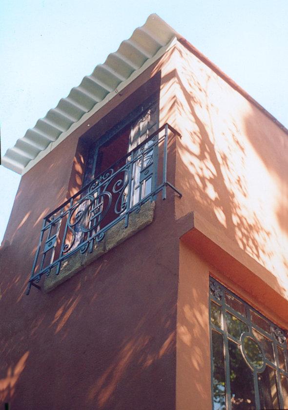 La Rinconada (10).jpg