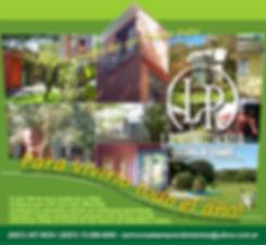 portada web la rinconada final.jpg