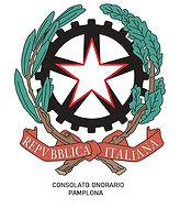 Logo Ambasciata 1a.jpg