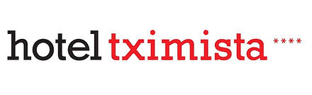 logotipoTximista.jpg