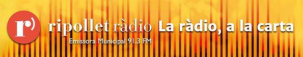 RipolletRadio.jpg