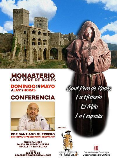 ConferenciaSantPereCast.jpg