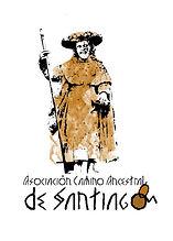LogoAsociacion.jpg