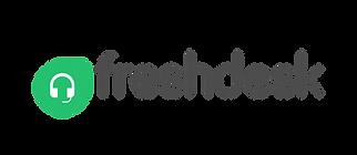 Freshdesk Customer Support Helpdesk Malaysia