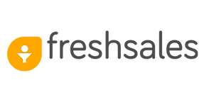 Freshsales Sales CRM