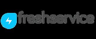 Freshservice ITSM Service Des