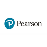 gcompany-Freshdesk-pearson.png