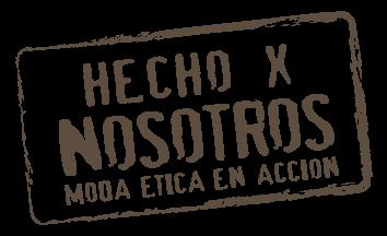 Hecho-x-Nosotros.png