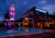 TLMR Facade Night 720p_1.png