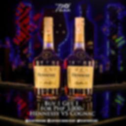 Hennessy posting.jpg