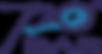 720 bar hi res logo.png