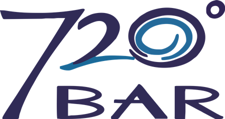720 bar hi res logo.png