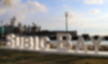 Subic_2018_developments_Subic_Bay.jpg