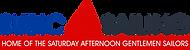 Subic Sailing Logo.png