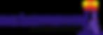 TLMR logo_1.png