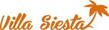 Villa Siesta logo (Orange).png