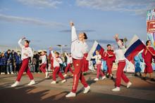 Фестиваль мир спорта-2021, Ульяновск (49).jpg