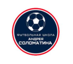 ФШ Андрея Соломатина