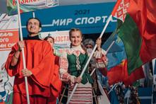 Фестиваль мир спорта-2021, Ульяновск (12).JPG