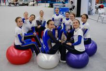 Фестиваль мир спорта-2021, Казань (40).JPG