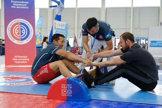 Фестиваль мир спорта-2021, Казань (2).JPG