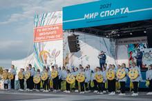 Фестиваль мир спорта-2021, Ульяновск (21).JPG