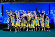 Фестиваль мир спорта-2021, Казань (26).JPG