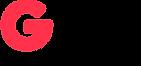 G com logo (1).png