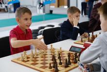 Фестиваль мир спорта-2021, Казань (27).JPG