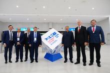 Фестиваль мир спорта-2021, Казань (69).JPG