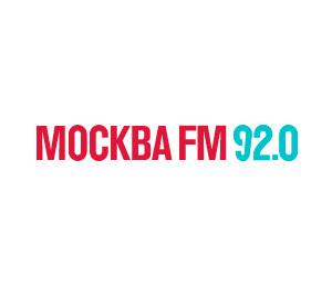 Москва ФМ