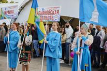 Фестиваль мир спорта-2021, Ульяновск (50).jpg