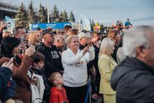 Фестиваль мир спорта-2021, Ульяновск (13).JPG