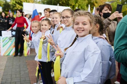 Фестиваль мир спорта-2021, Ульяновск (46).jpg