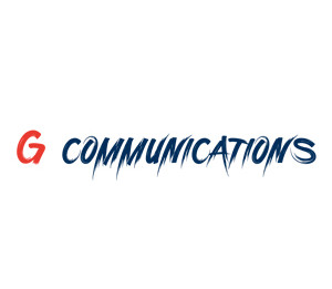 G Communications