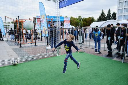 Фестиваль мир спорта-2021, Ульяновск (39).jpg
