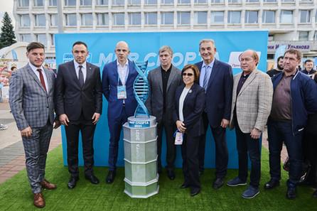 Фестиваль мир спорта-2021, Ульяновск (42).jpg