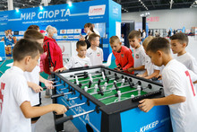 Фестиваль мир спорта-2021, Казань (23).JPG
