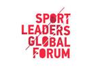 Sport Leaders Global Forum