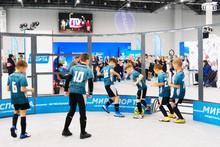 Фестиваль мир спорта-2021, Казань (62).JPG
