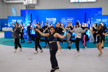 Фестиваль мир спорта-2021, Казань (63).JPG