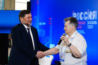 Фестиваль мир спорта-2021, Казань (31).JPG