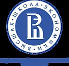 logo__hse_cmyk.png