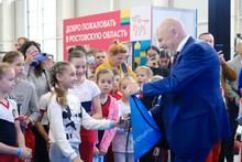 Фестиваль мир спорта-2021, Казань (57).JPG