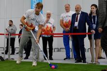 Фестиваль мир спорта-2021, Казань (8).JPG
