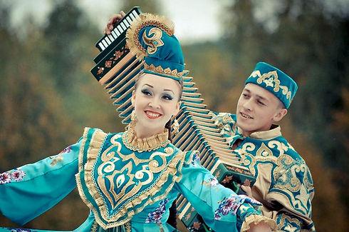 tatarskiy-tanec-1.jpg
