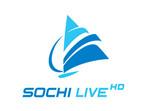 SOCHI LIVE HD