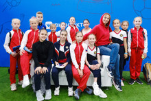 Фестиваль мир спорта-2021, Казань (60).JPG