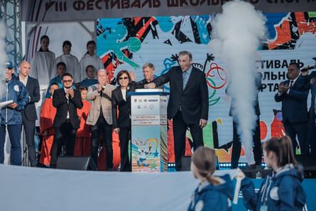 Фестиваль мир спорта-2021, Ульяновск (17).JPG